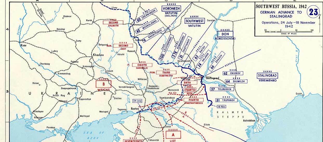 Ww2_map23_july42_Nov_42